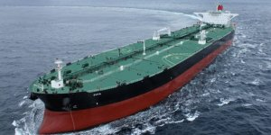 South Korean KSS Line orders dual-fuel very large gas carrier
