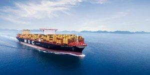 MSC receives Maritime Sustainability Passport certificate