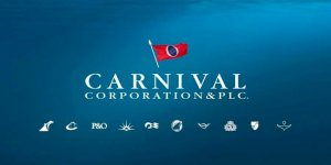 Carnival Corporation continues to downsize its fleet