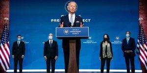 Biden Administration temporarily suspends gas leasing