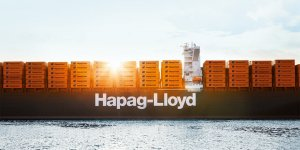 Engine manufacturer MAN to supply six main engines for Hapag-Lloyd