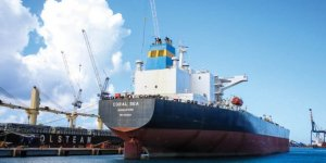 Eastern Pacific Shipping meets its CO2 reduction target 2 years ahead of schedule