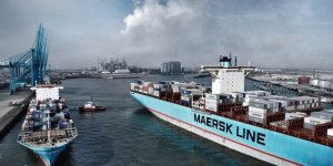 Alfa Laval joins Maersk to work on low-carbon and zero-carbon technologies