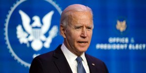 Joe Biden to focus on ramifications for shipping and offshore