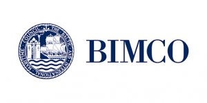 BIMCO unveils new standard time charter party for support vessels