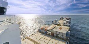 ABB introduces new emissions monitoring system