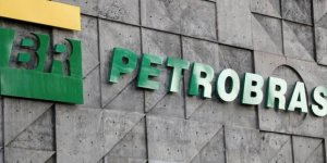 Samsung, Hyundai and Daewoo to compete to platforms of Petrobras
