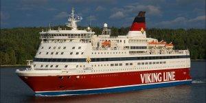 Viking Line unveils its renewed summer program