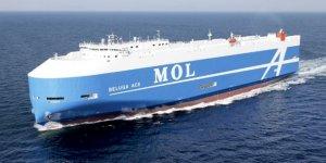 Mitsui OSK Lines establishes offshore wind division