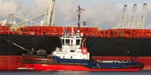 Castor Maritime buys 2010-built kamsarmax for $15.85 M