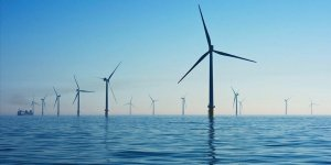 Canada's Northland Power to acquire a 49% interest in offshore wind project