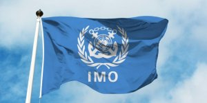 IMO aims to work on financial challenges of shipping's transition