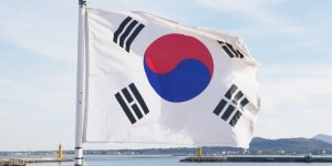 South Korea to work on LPG-propelled ships