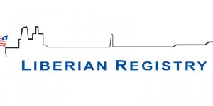 Liberian Registry signs Neptune Declaration on Seafarer Wellbeing and Crew Change