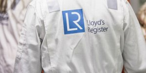 Lloyd's Register advances cyber capacity in Greece