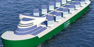 Eco Marine Power Research Institute welcomes innovation-focused companies