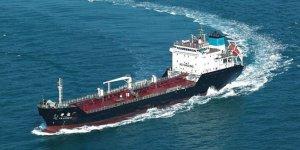 Tianjin Southwest Maritime to receive VLGC from Jiangnan Shipyard
