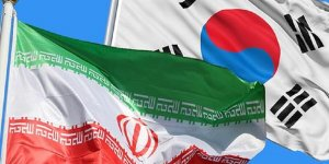 Iran plans to allow South Korean crew to leave from tanker