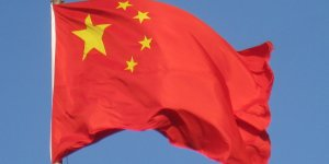 China to focus on offshore wind growth
