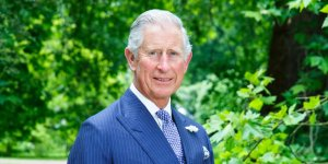 MSC joins in zero carbon meeting led by The Prince of Wales