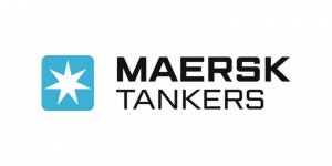 Maersk Tankers joins Sea Cargo Charter