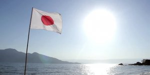 Japanese government unveils its plans for ammonia fuelling