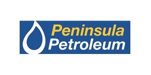 Marine fuels solutions company Peninsula receives its 1st LNG bunker deal