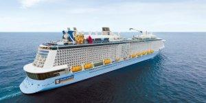 Royal Caribbean extends its Singapore season for Quantum of the Seas