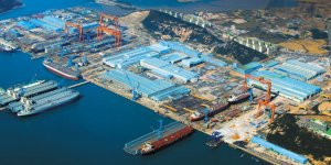 Hyundai Samho secures $216 million contract for containership duo