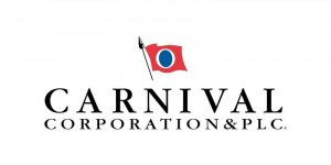 Carnival Corporation increases fundraising to $3.5 billion