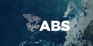 ABS organizes webinar on reducing risks for continued operations of FPUs