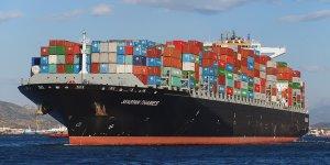 Israeli carrier ZIM signs $1bn contract for 10 Seaspan newbuilds