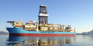 Maersk Drilling unveils two new contracts with Shell and NAM