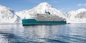 Swan Hellenic to require staff and crew to be vaccinated against COVID-19