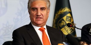 Pakistan's Foreign Minister accuses India of nuclearizing the Indian Ocean