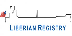 Liberian Registry decides to expand its presence in South Korea