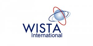 WISTA and IMO launch survey on distribution of women working in sector