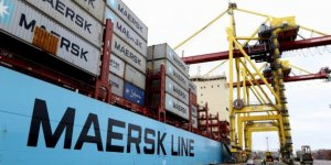 Maersk to launch  world's first carbon-neutral liner vessel in 2023