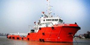 Singapore's Kim Heng sells three vessels to Bridgewater Marine