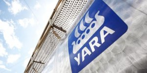 Port Authority of Singapore and Norway's Yara join ammonia-fuelled tanker initiative