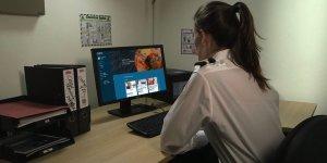 Wärtsilä and Ocean Technologies Group work on smart learning technologies