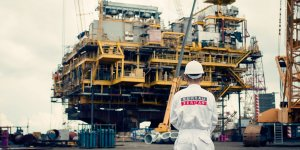 Bureau Veritas joins Coalition for the Energy of the Future