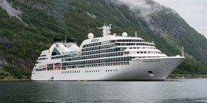 Seabourn cancels 2021 Alaska/British Columbia departures