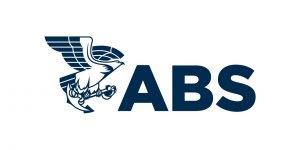 ABS to class Jones Act wind turbine installation vessel