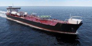 Canadian tanker operator Teekay sells two aframaxes buys back two suezmaxes