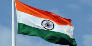 India aims to enter container manufacturing sector