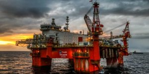 Prosafe receives contract from CNOOC Petroleum Europe