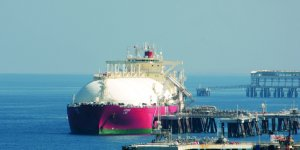 Vitol launches Green LNG product for its LNG customers
