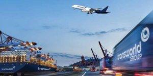 UAE's Transworld Group takes 2011-built handy bulker from Japan
