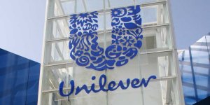 Unilever works on Virtual Ocean Control Tower for zero emission target